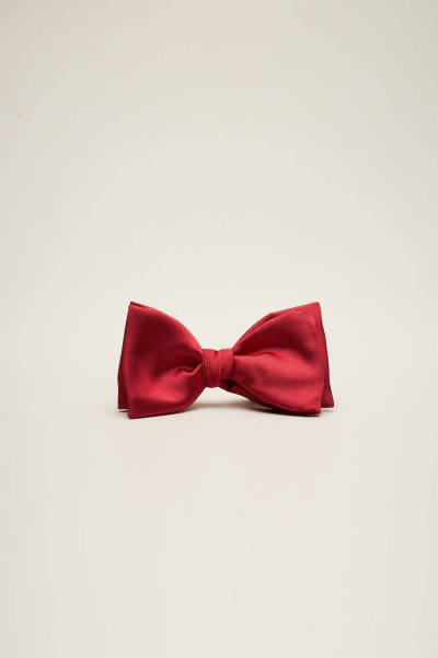 BOW TIE (ROT)